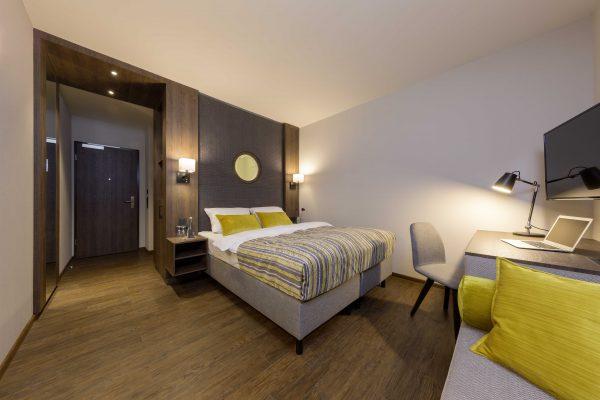 smartino-hotel-stilvoll-uebernachten-smart-plus-zimmer